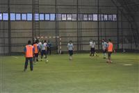 İl Sağlık müdürlüğü Futbol turnuvası (2).jpeg