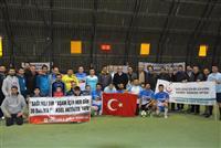 İl Sağlık müdürlüğü Futbol turnuvası (1).jpg