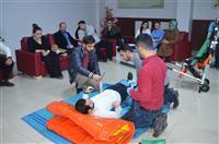 Acil Sağlık Hizmetleri İstasyonlarında Görev Yapan  Sağlıkçılara Eğitim Verildi (1).jpeg
