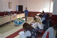 Acil Sağlık Hizmetleri İstasyonlarında Görev Yapan  Sağlıkçılara Eğitim Verildi (5).jpeg