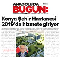 ANADOLU DA BUGÜN.png