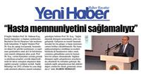 YENİ HABER.png
