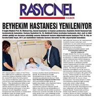 RASYONEL HABER.png