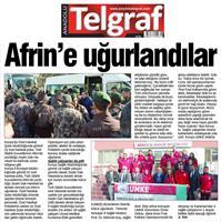 ANADOLU TELGRAF.png