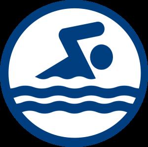 Yüzme Suyu Takip Sistemi