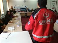 umke-1.jpg