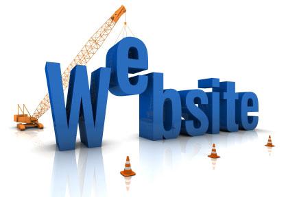 Web Sitesi Yayın Talep Formu İçin Tıklayınız.