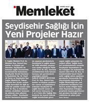 MEMLEKET 1.png