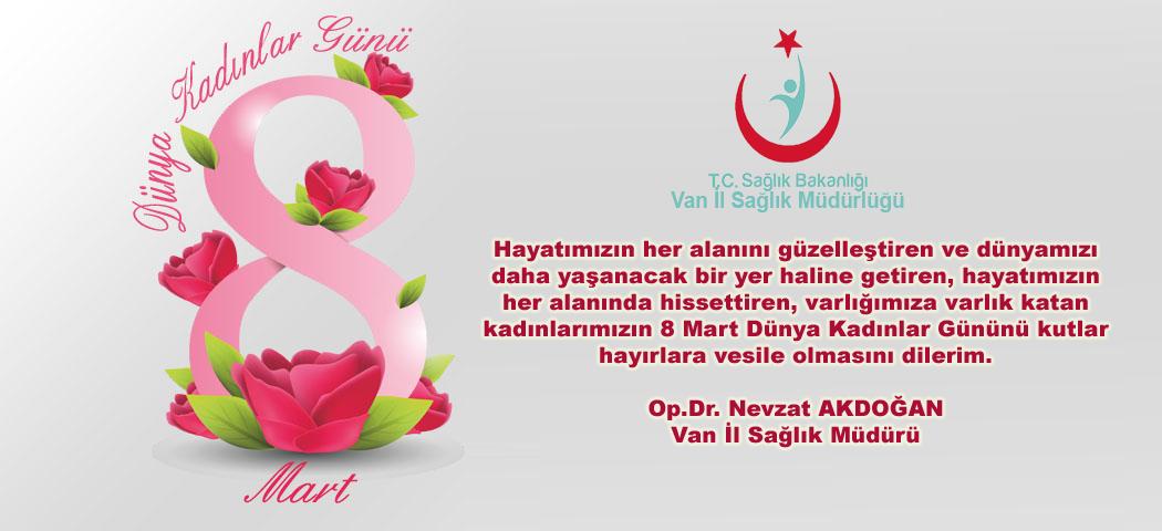 kadinlar_gunu_kutlamasi132018.jpg