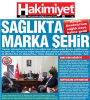 HAKIMIYET 1.png