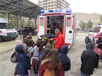 ogrenci ambulans bulusma3.JPG