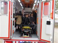 ogrenci ambulans bulusma2.JPG