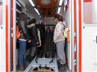 ogrenci ambulans bulusma5.JPG