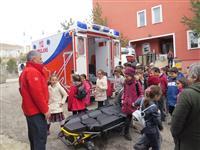 ogrenci ambulans bulusma4.JPG