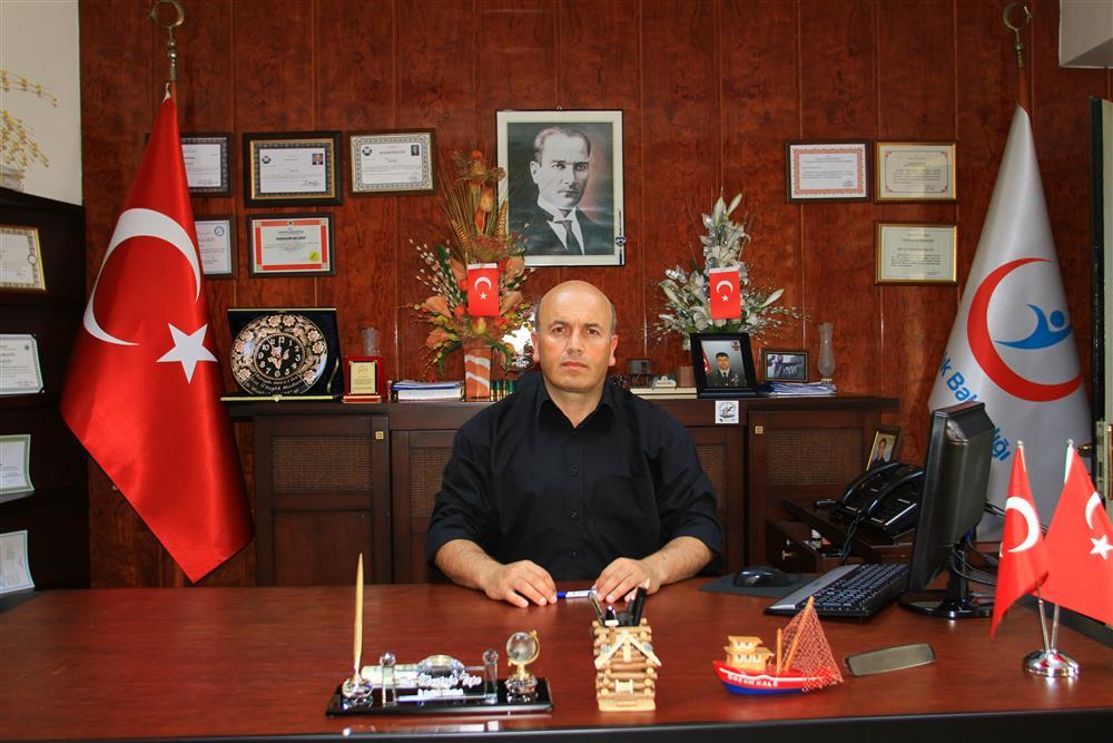 Mustafa TEPE.JPG