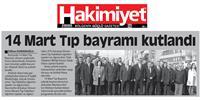 HAKIMIYET2.png