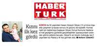 haberturk-gazetesi.png