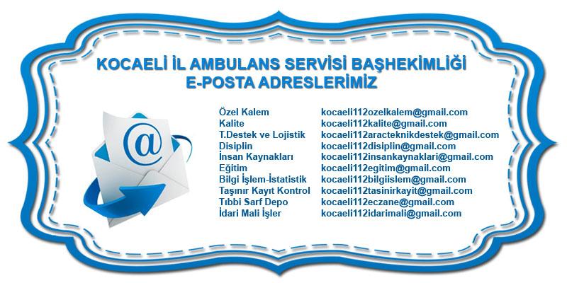 e-posta.jpg