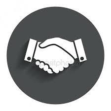 Goods and Services Procurement / Sale Protocols