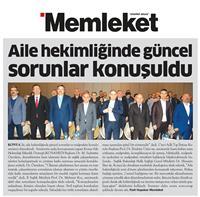 MEMLEKET.png