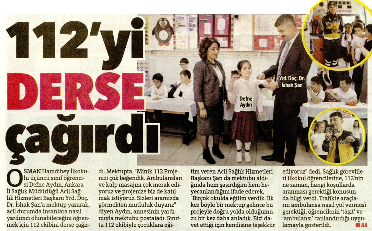 HÜRRİYET+ANKARA+TAŞRA+BASKISI_20180325_6.jpeg