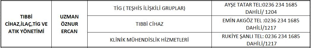khhb TIBBI CIHAZ.PNG