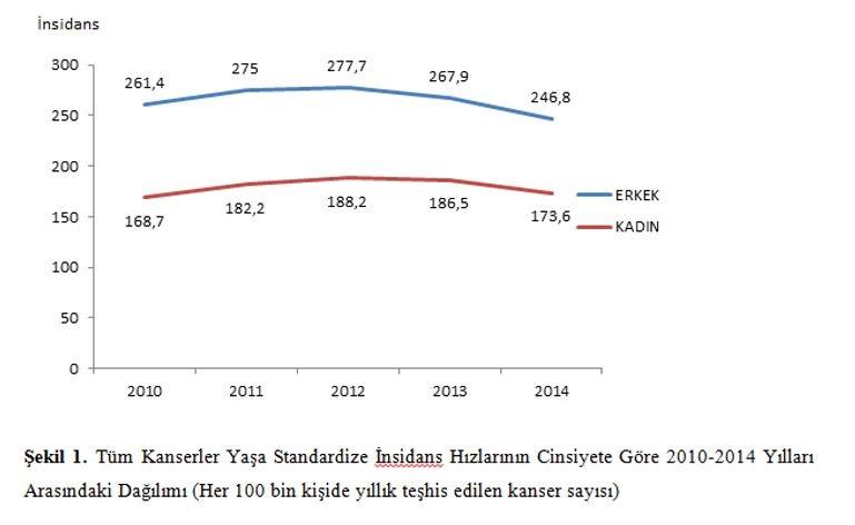 haber238_graf1.jpg