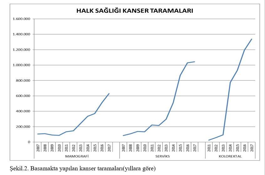 haber238_graf2.jpg