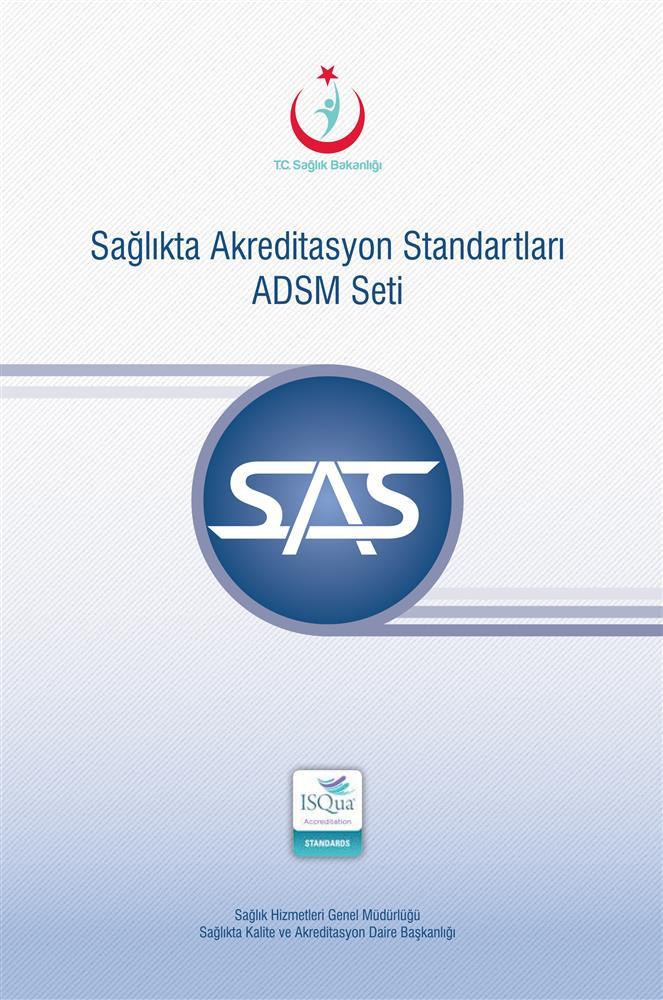 SAS ADSM Seti-1.jpg
