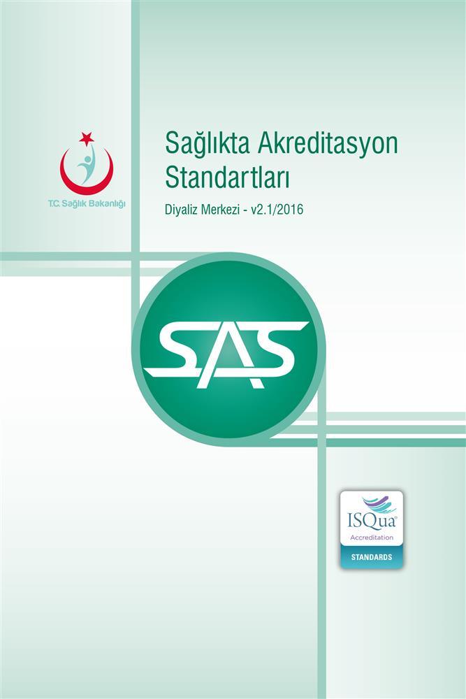 SAS Diyaliz Merkezi Seti-1.jpg