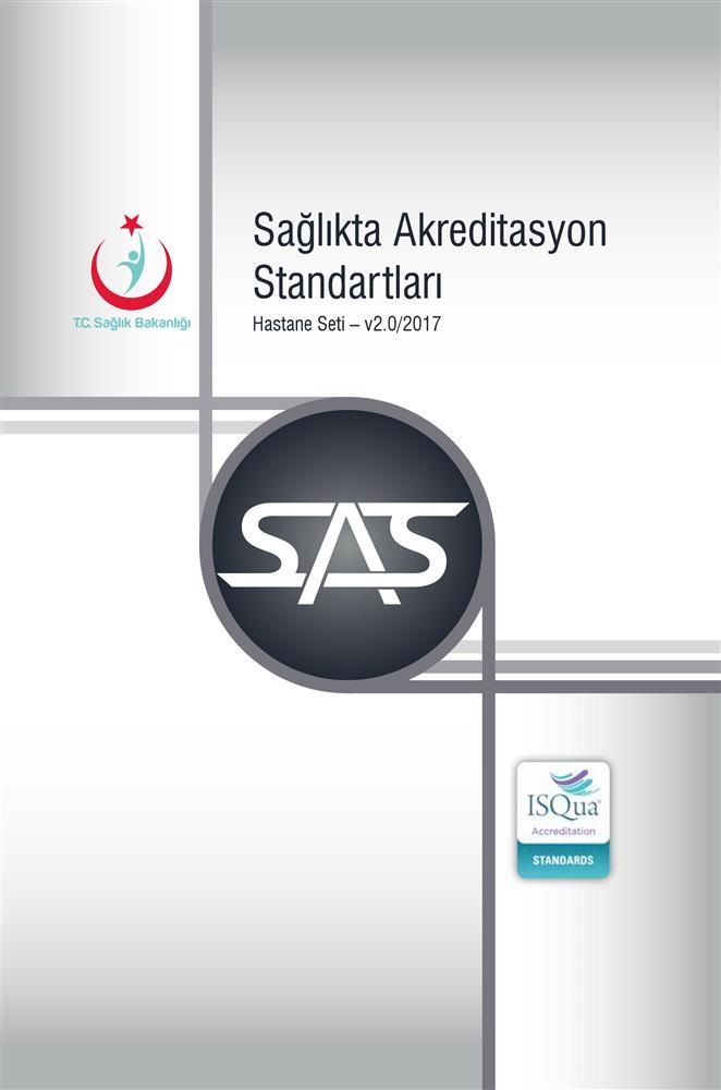 SAS Hastane Seti-2017.jpg