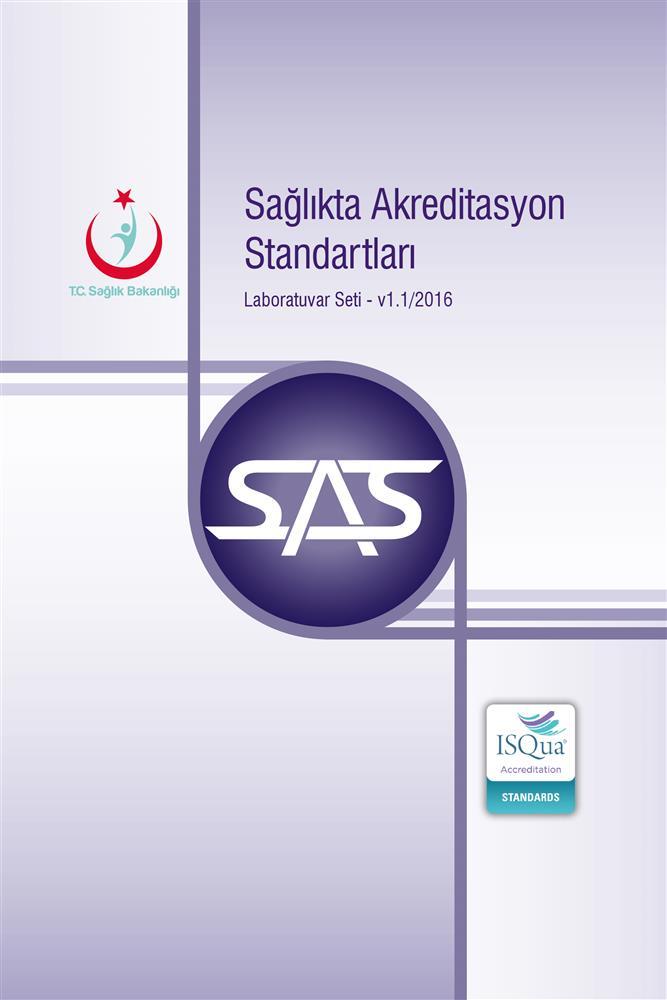 SAS Laboratuvar Seti-1.jpg