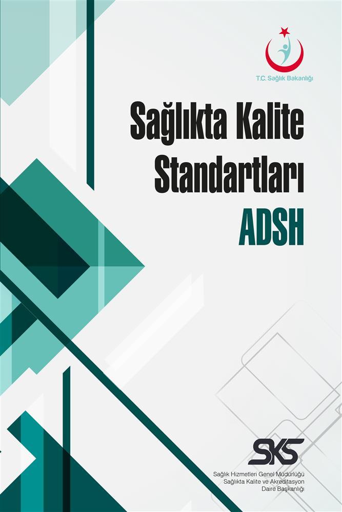 $KS-ADSH-1.jpg