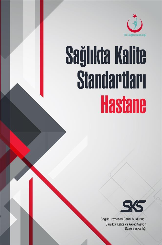 SKS-Hastane-1.jpg