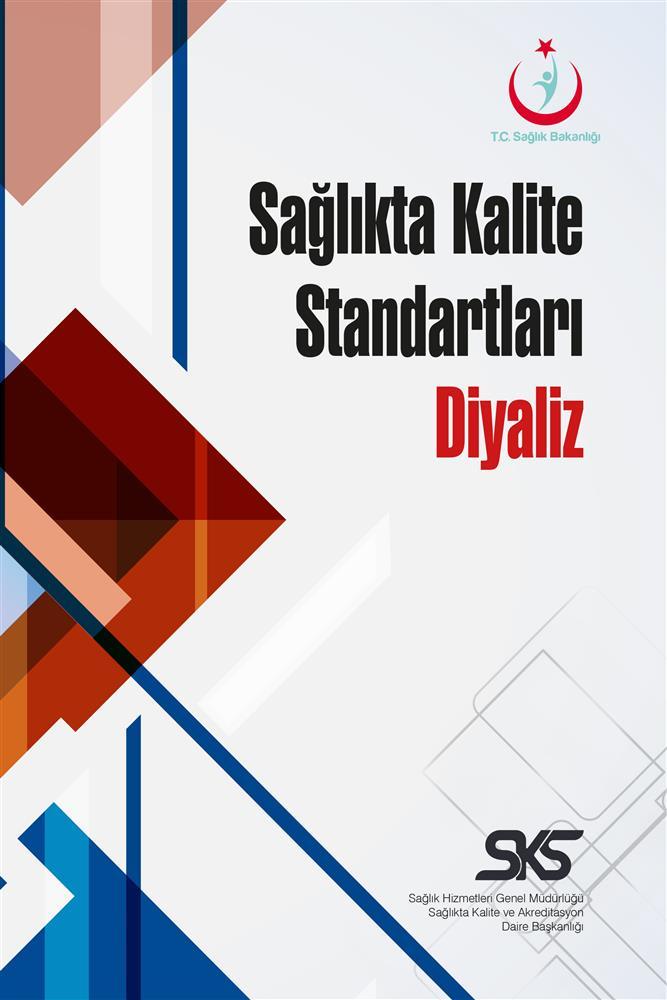 SKS-Diyaliz Seti-1.jpg