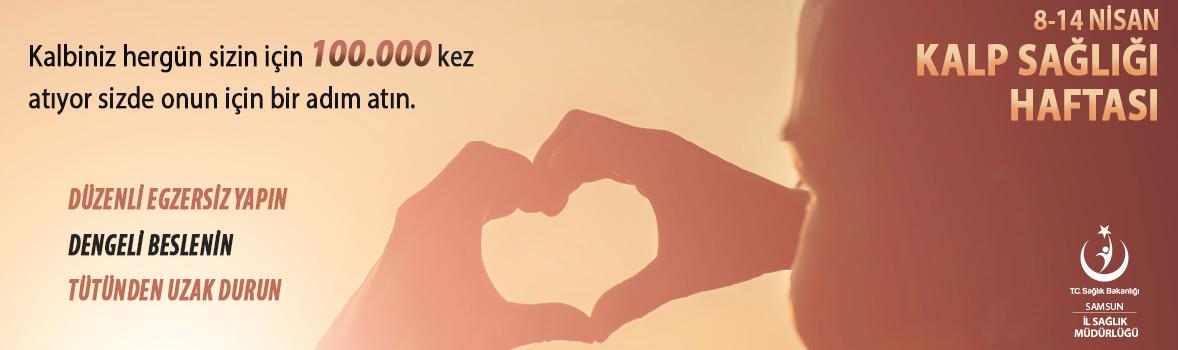 Kalp Sağlığı Haftası.jpg