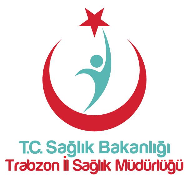 Trabzon İl Sağlık Müdürlüğü