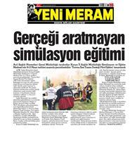 YENI MERAM.png