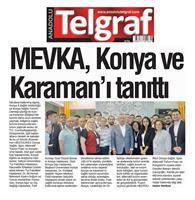 TELGRAF.png