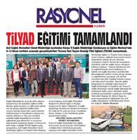 RASYONEL.png