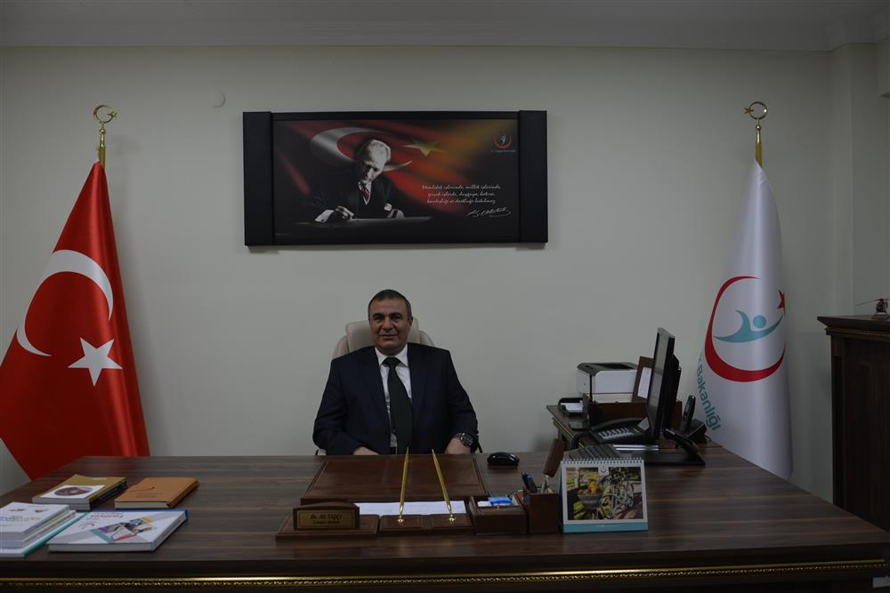 Dr.Ali TAŞÇI.jpg