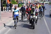 Bisiklet_Turu_15.04.2018_20.jpg