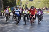 Bisiklet_Turu_15.04.2018_9.jpg