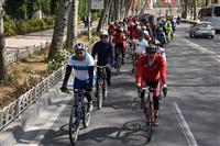 Bisiklet_Turu_15.04.2018_13.jpg