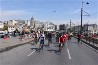 Bisiklet_Turu_15.04.2018_14.jpg