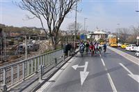 Bisiklet_Turu_15.04.2018_15.jpg