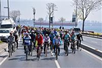 Bisiklet_Turu_15.04.2018_16.jpg