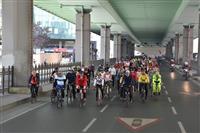Bisiklet_Turu_15.04.2018_21.jpg
