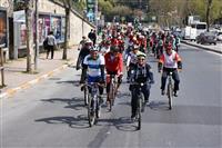 Bisiklet_Turu_15.04.2018_22.jpg