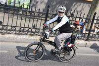 Bisiklet_Turu_15.04.2018_23.jpg